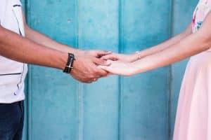 Demuéstrale amor a tu pareja cada día y evita la infidelidad en el matrimonio