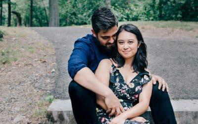 Cómo evitar la infidelidad en el matrimonio: Claves en 2019