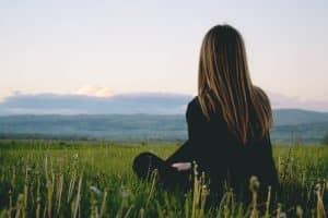 Cómo dejar de pensar en mi ex pareja