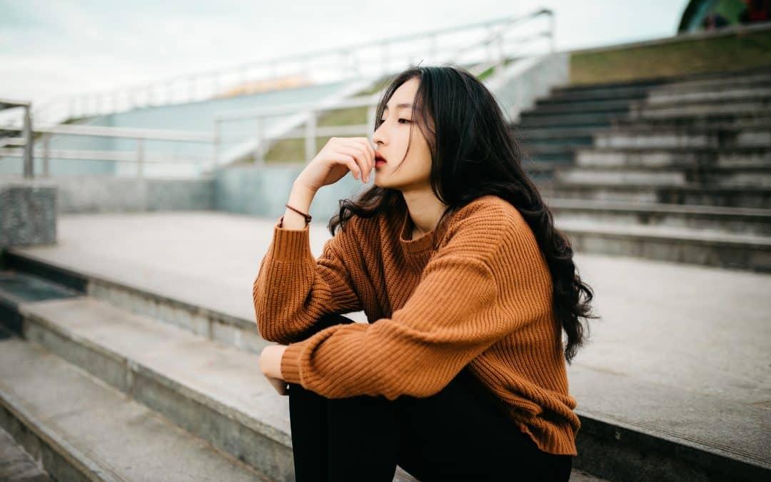Cómo olvidar un amor imposible en el 2019 ¡Los mejores tips!