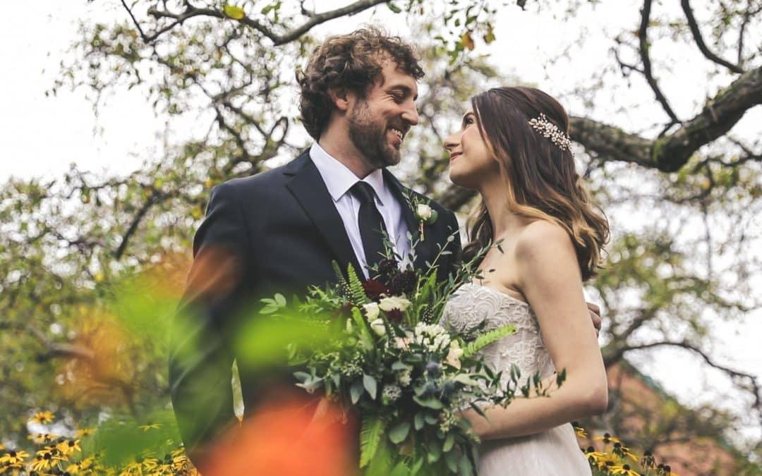 Cómo tener un matrimonio duradero en el 2019: Consejos expertos