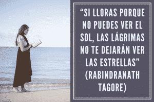 75 Frases De Amor De Despedida Para Dedicar En El 2019