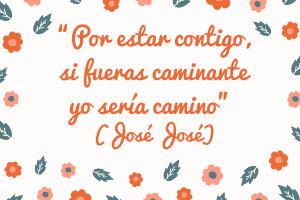 Las Mejores Frases De Canciones De Amor Románticas 2019
