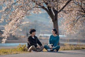 Lo que evitan hacer las parejas felices
