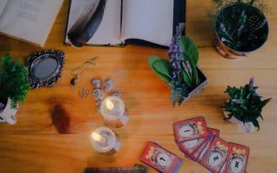 Hechizo de amor mágico para hombres ¡Muy poderoso! [2019]