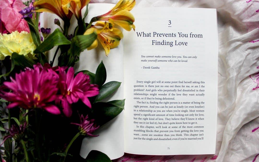 Poemas para enamorar a un hombre en el 2019: Gran selección