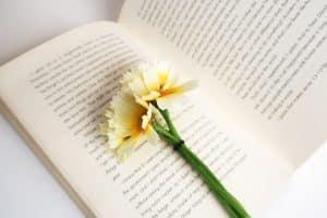 Poemas de amor: La mejor selección