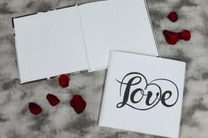 Poemas para enamorar rápidamente