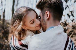 Qué necesitas para enamorar a un hombre