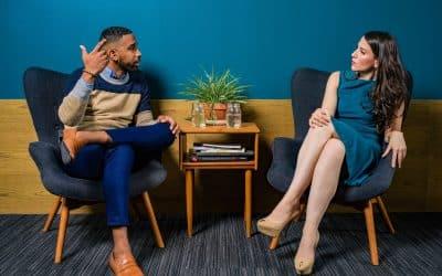 Cómo superar los celos de pareja: ¡Expertos lo revelan! [2019]