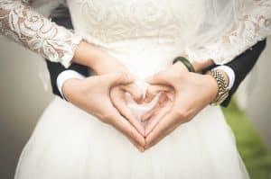 Frases para recién casados