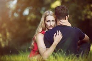 Preguntas para parejas