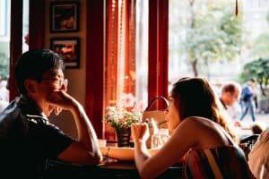 Preguntas para tu crush íntimas
