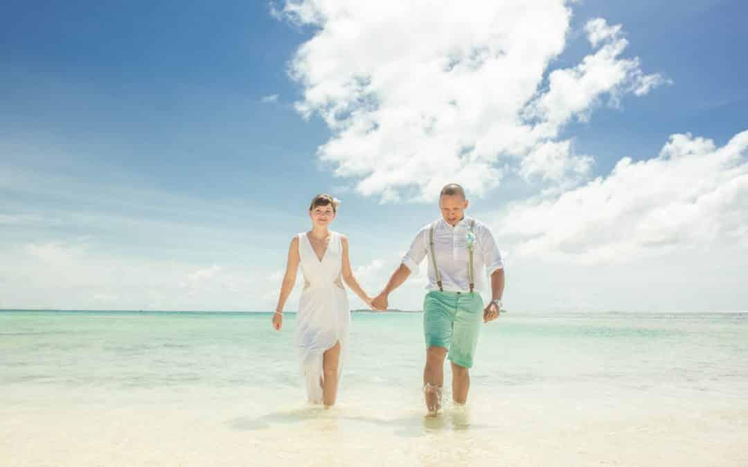 Cómo celebrar tu aniversario: Planes románticos para 2019