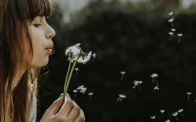 Cómo dejar de pensar en tu ex: El paso a paso para el 2019