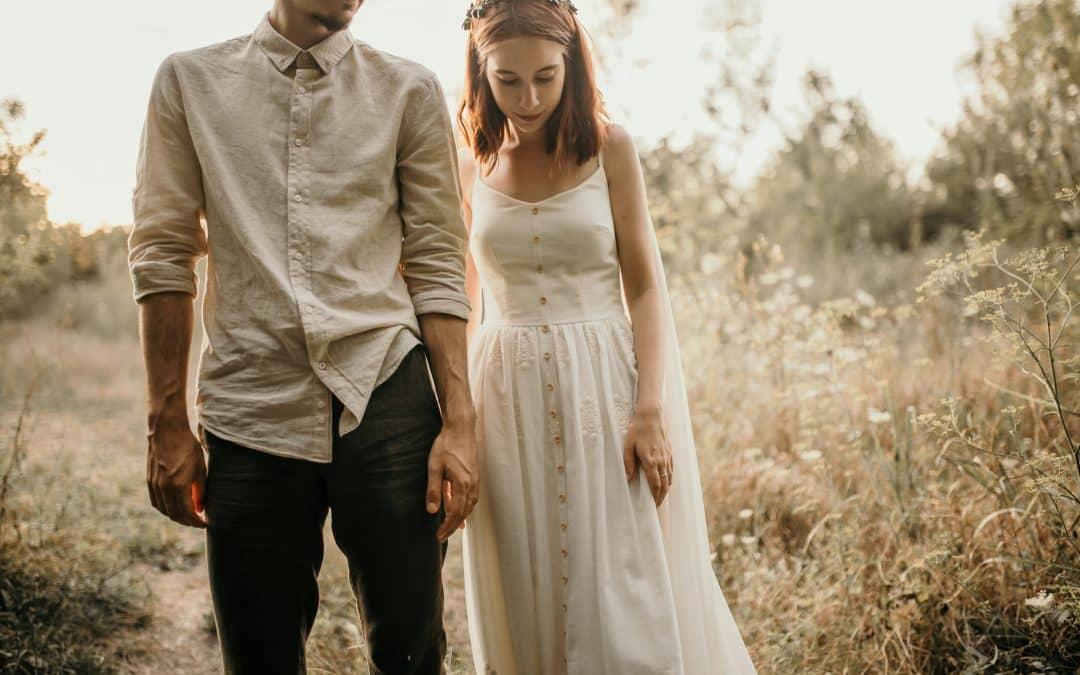 Cómo recuperar tu matrimonio en el 2019: Tips infalibles