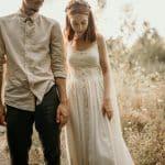Cómo tener un matrimonio duradero