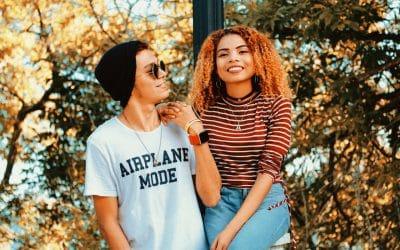 Frases para conquistar a un hombre y seducirlo en el 2019