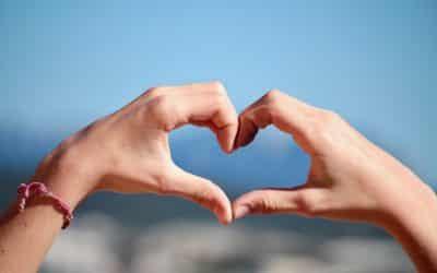 Qué tan importante es la palabra amor: ¡Descúbrelo! [2019]
