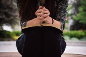 Oración a San Antonio para el amor