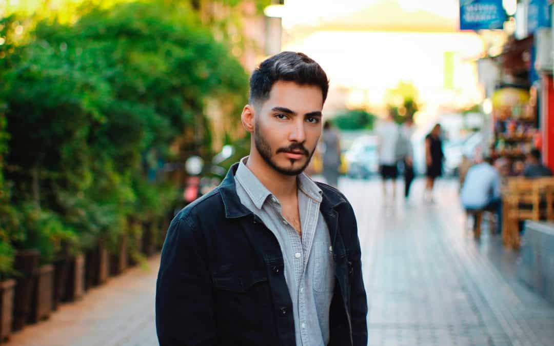 Cómo enamorar a un hombre atractivo: ¡Tips para el 2019!