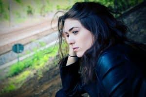 Cómo salir de una decepción amorosa