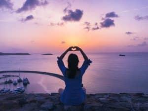 Cómo sanar tu vida de una relación tóxica