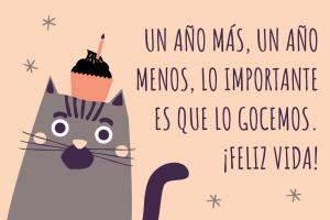 200 Mensajes De Cumpleaños Para Tu Novio Dedícalos En 2019