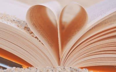 80 Poemas cortos de amor bonitos para dedicar en el 2019