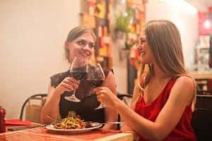 Cómo salvar tu relación: Respeten los espacios propios
