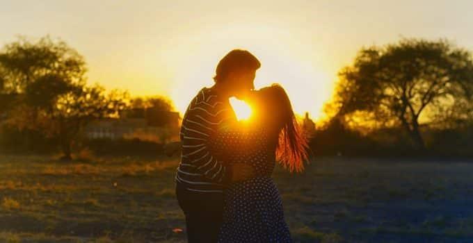 Cómo salvar tu relación