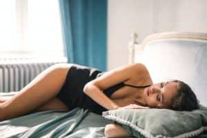 Sostenes sexys