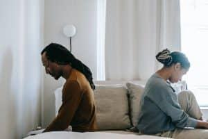 Trucos para mejorar la comunicación en pareja