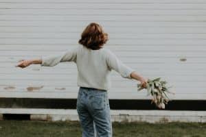 Cosas por las que no tienes una relación sentimental