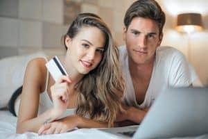 límites saludables en una relación sentimental
