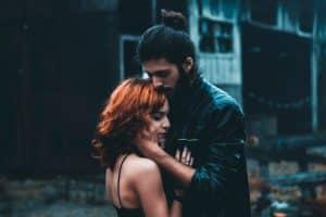 Alternativa de pareja