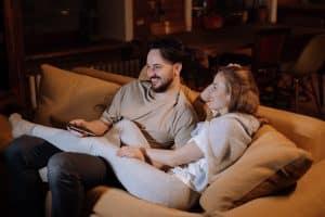 Terapia de pareja a distancia