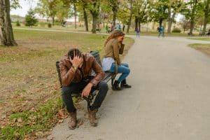 Terapia en la relación online
