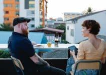Cómo mejorar el diálogo en pareja