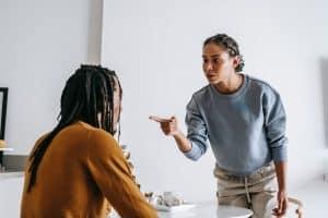 Mejora la comunicación en tu relación