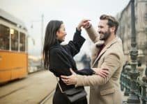 Cómo encontrar pareja a los 40