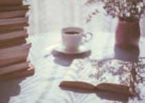 Frases de amor de escritores